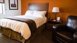 Wy My Place Hotel Cheyenne Hotel 2 Hrs Etoiles