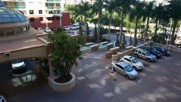Hotel Intracoastal by Spiaggia Apart Residence - Hallandale Beach (Florida)