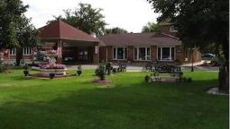 Ivy Rose Motor Inn - Windsor
