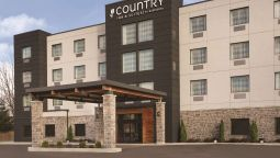 Country Inn Belleville ON - Belleville