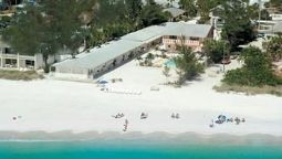 Hotel White Sands Beach Resort - Bradenton (Florida)
