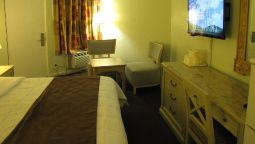 A-1 Budget Motel - Homestead (Florida)