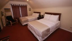Hotel Midwood Suites Brooklyn - New York (New York)