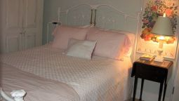 Hotel Willowmere Bed and Breakfast - Peterborough