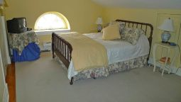 Hotel Mackechnie House Bed and Breakfast - Peterborough