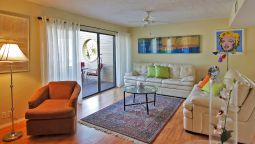 Hotel Bird's Nest Beach Townhomes - Bradenton (Florida)
