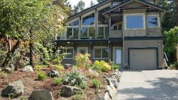 Hotel Brentwood Lighthouse Bed and Breakfast - North Saanich