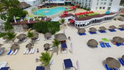 Hotel Sunset Royal Beach Resort All Inclusive 4 Hrs Star