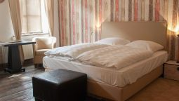 Hotel Lodge am Oxenweg - Husum