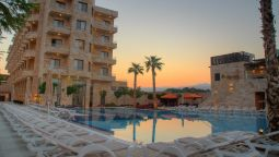 Hotel Ramada Resort Dead Sea - Sweimeh