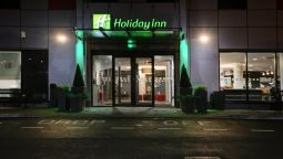 Holiday Inn LONDON - LUTON AIRPORT - Luton