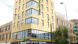 Holiday Inn Express LONDON - EALING - Spelthorne