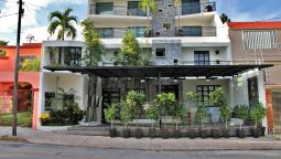 Marazul Boutique Hotel - Cancún