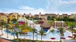 Hotel All Ritmo Cancun Resort & Water Park - All Inclusive - Isla Mujeres