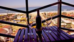 Festival Plaza Hotel and Entertainment Resort - Playas de Rosarito