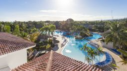 Hotel Be Live Collection Marien - All Inclusive - San Juan