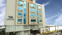 HM International Hotel - Guayaquil