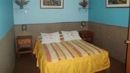 Hotel Hostal Sol de Oro Backpackers - Arequipa