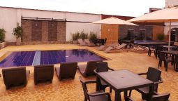 Hotel Don Gregorio - Cartago