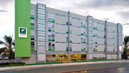 Eco Star Hotel - Ibague