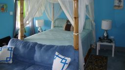 Hotel By the Sea Vacation Home and Villa - Burlington