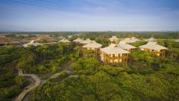 Hotel Indura Beach - Golf Resort Curio Collection by Hilton - Tornabé
