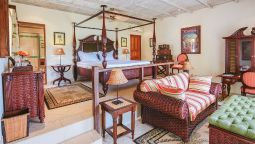 Bequia Beach Hotel Luxury Boutique Hotel & Spa - Union