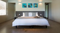 Hotel South Point Antigua - English Harbour Town