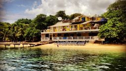 The Beach House Boutique Hotel - Sandy Bay