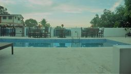 Hotel E&J Boutique Residences - Sosua