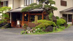 Hotels in Otaki-machi