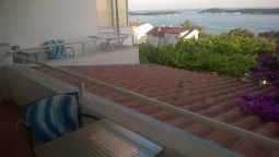Hotel J & B Holiday House - Hvar