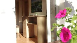 Hotel House Marija - Plitvicer Seen