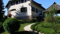 Hotel House Spehar - Plitvicer Seen