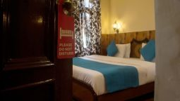 Hotel City Castle - Amritsar