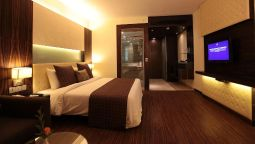 Hotel Private Affair - Tughlakabad