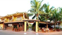 Hotel Silver Sands Holiday Village - Candolim