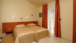 Hotel Resort Amarin Apartments - Rovinj