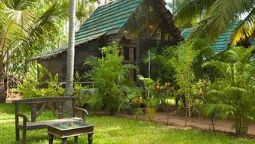 Hotel Leela Cottages - Vagator