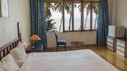 Hotel Hawaii - The Sea Side Village Retreat - Taleigao
