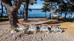 Hotel Mare & Mons Deluxe  Apartments - Malinska