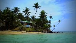 Hotel Yemaya Island Hideaway and Spa - Corn Island