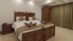Hotel Seashell Beach Suites - Candolim
