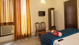 Hotel OYO Rooms Noida Sector 72 - Noida