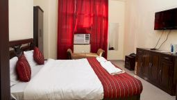 OYO 311 City Stay Hotel - Noida