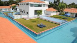 Hotel Village Retreat - Mamallapuram