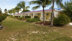 Anegada Reef Hotel - The Settlement