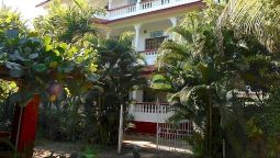 Hotel White Feather Guest House - Vagator