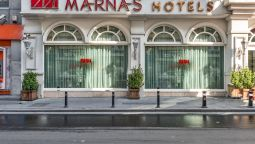 Marnas Hotels - Istanbul