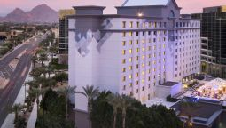 Hotel The Camby Autograph Collection - Phoenix (Arizona)